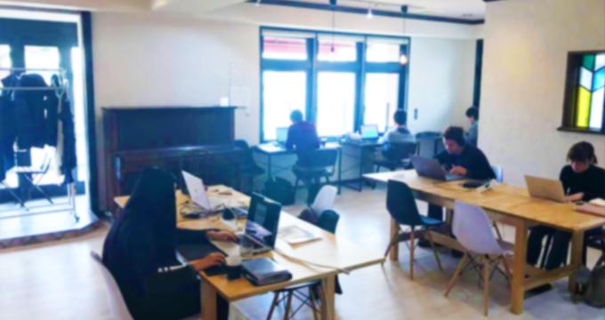 WEB制作の「株式会社宝塚デザイン」が運営